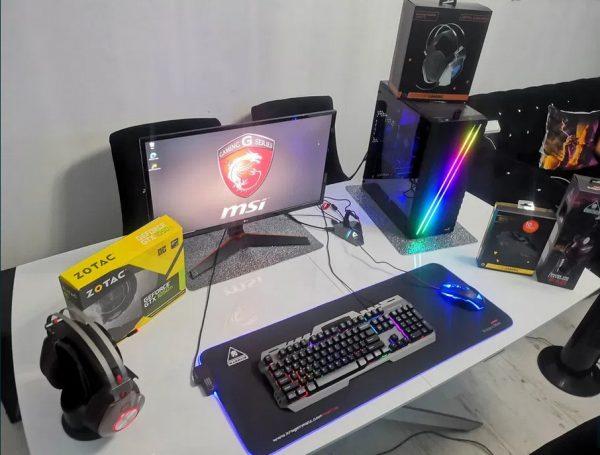 komputer-gamingowy