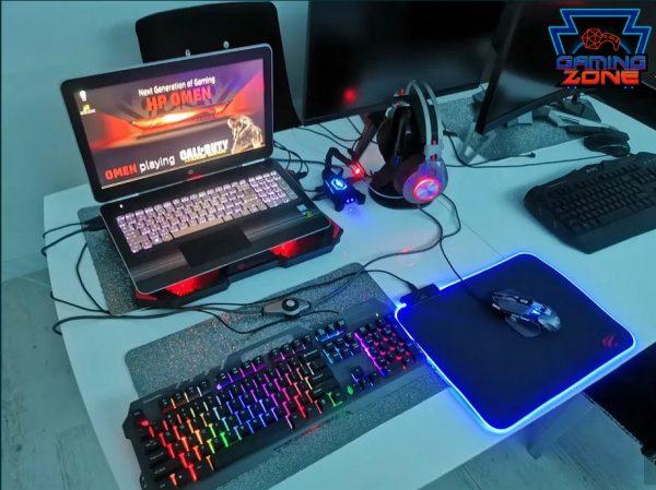 laptop-hp-omen-dla-gracza