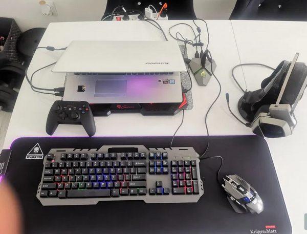 laptop-lenovo-do-gier