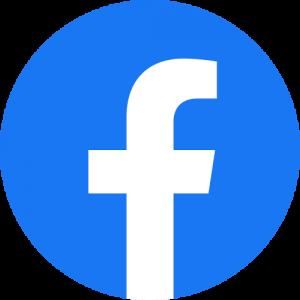 facebook-gaming-zone