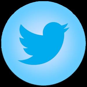 twitter_ikona-gaming-zone
