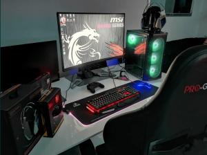 Gamingowy-komputer