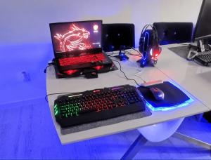 gamingowy-laptop-msi