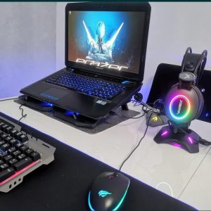 laptop-do-gamingu