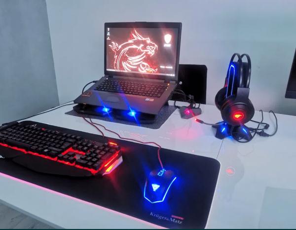 gamingoew-laptop=cletvo
