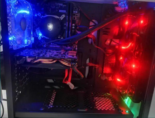 podswietlana-obudowa-komputera-msi