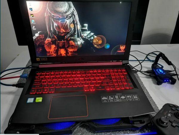laptop-ace-do-gier