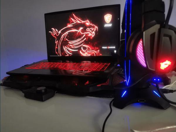 laptop-do-gamingu-msi
