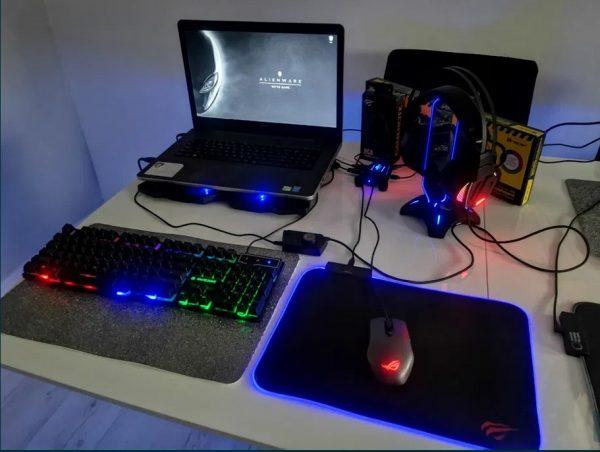 gamingowy-lapek-dell