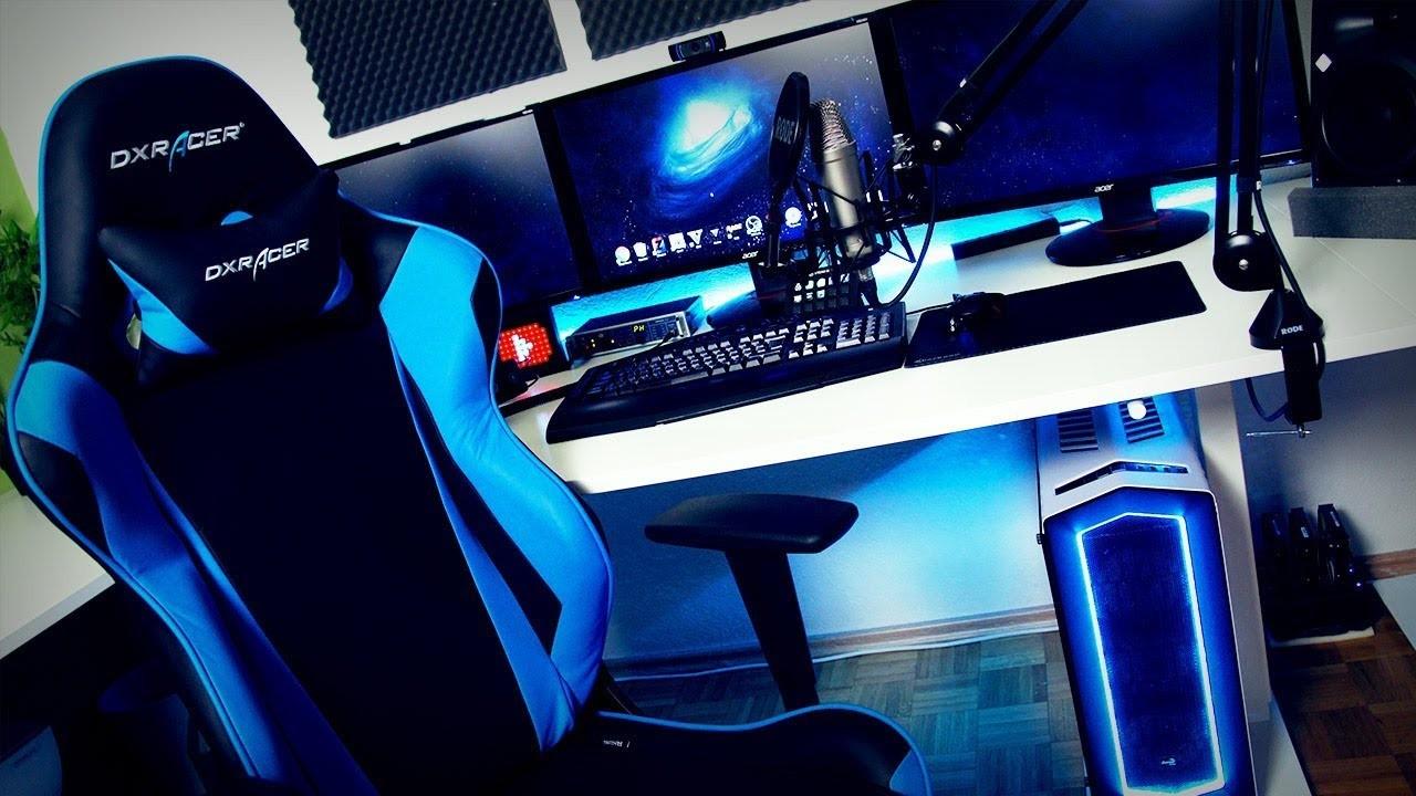 gamingowe-stanowisko-pracy