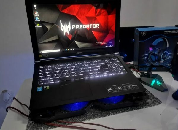 gamingowy-laptop-acer