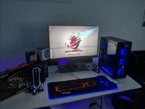 gamingowy-komputer-asus