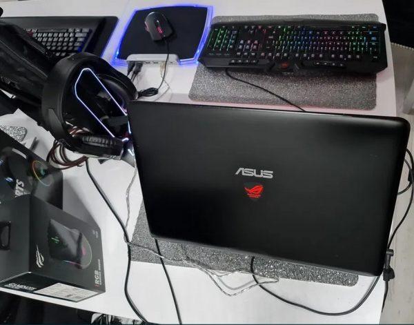laptop-asus-do-gamingu