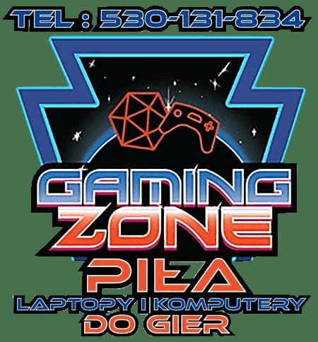 Gamingzone Piła