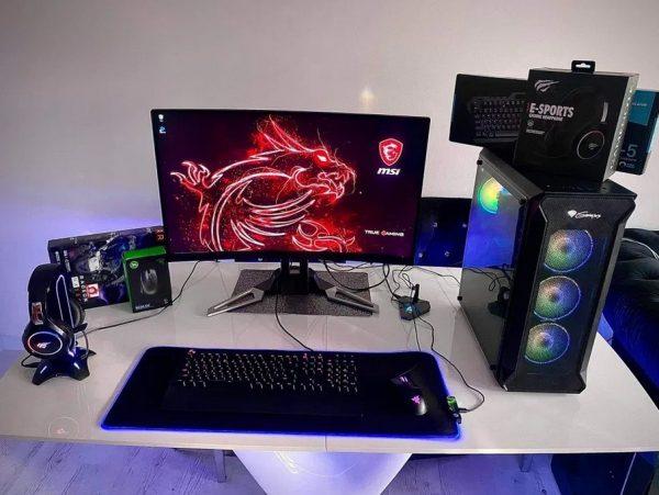 komputer-gamingowy-msi