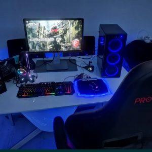 Gamingowy-zestaw-komputerowy-Msi-i5