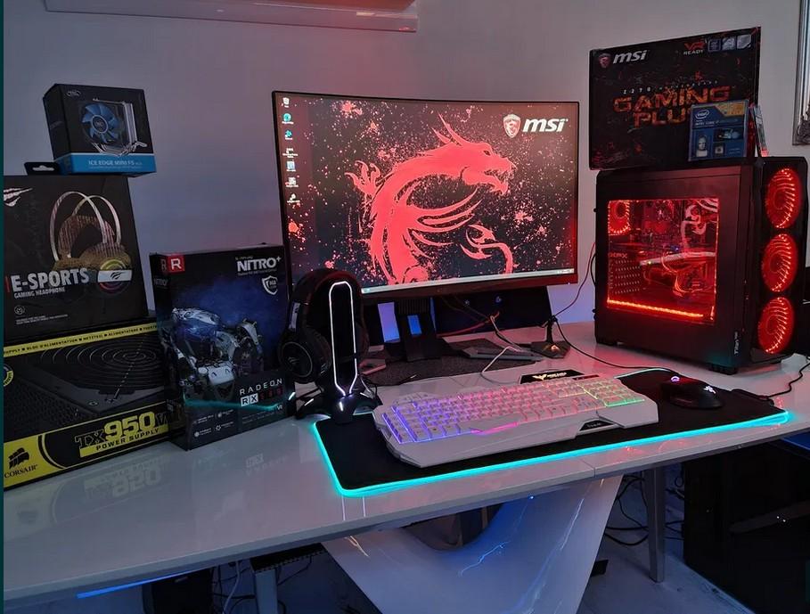 komputer-dla-gracza-i7