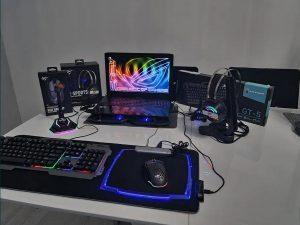 Gamingowy-laptop-asus-rog