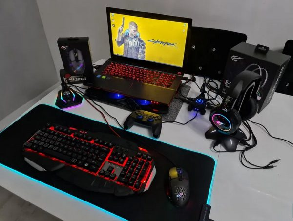laptop-dla-gracza-Toshiba