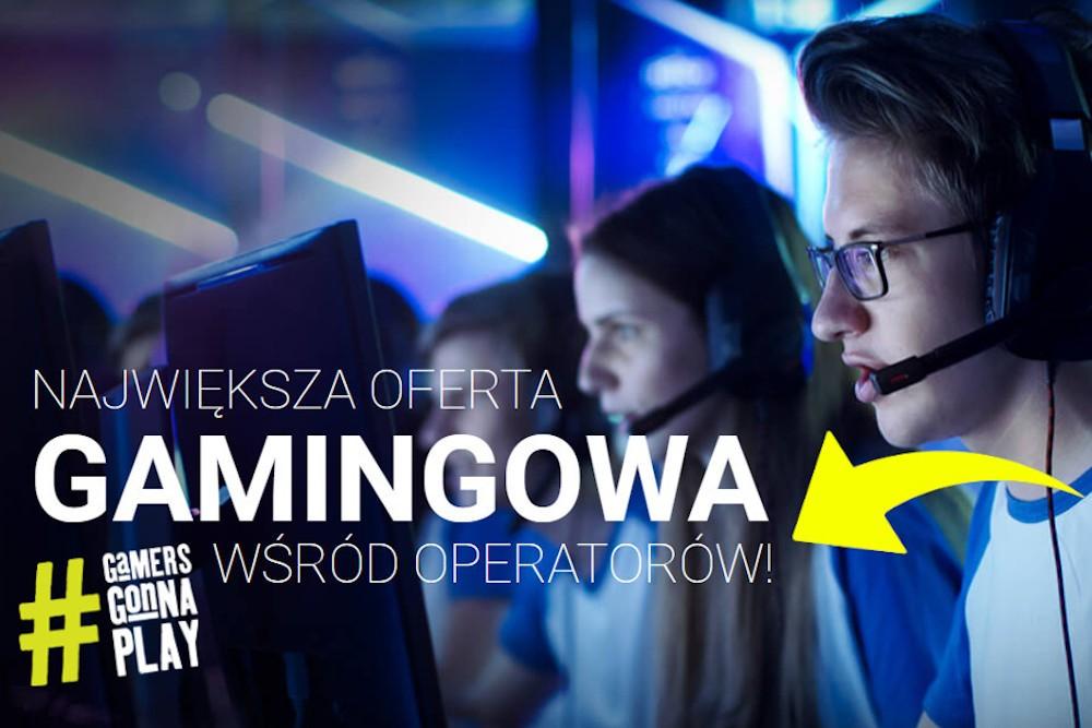 gamingzoe-pila-operatorzy-komórkowi