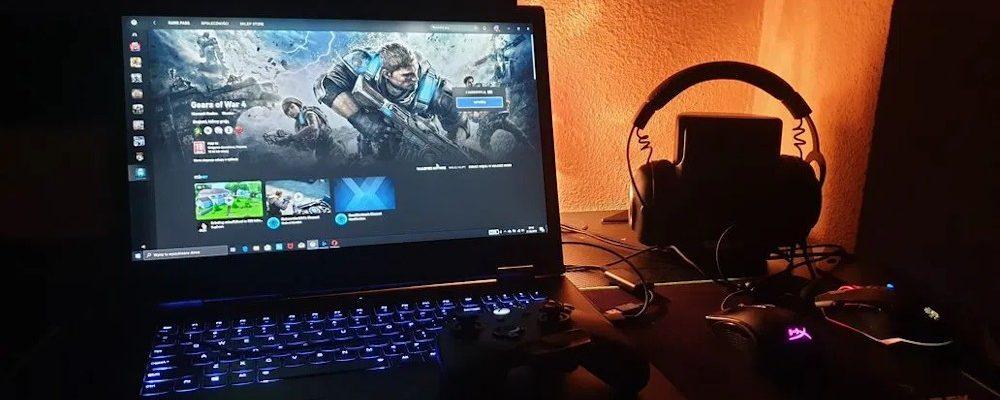 gamingowy-laptop