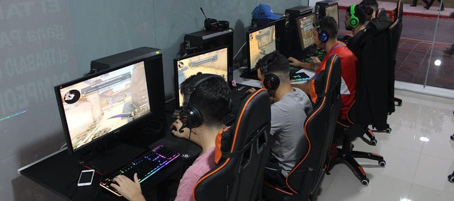 e-sport-gamingzone