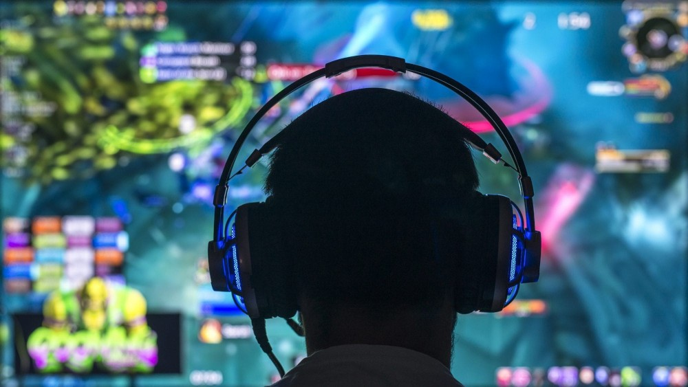 gamingzone-pila-stream