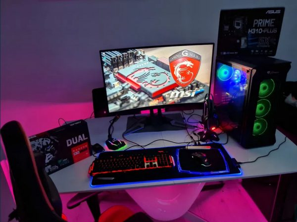 Gamingowy-komputer-MS
