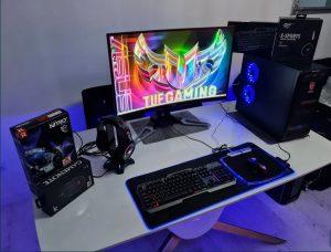 Gamingowy-komputer-Asus-Rog