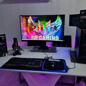 komputer-dla-gracza-Asus-Rog