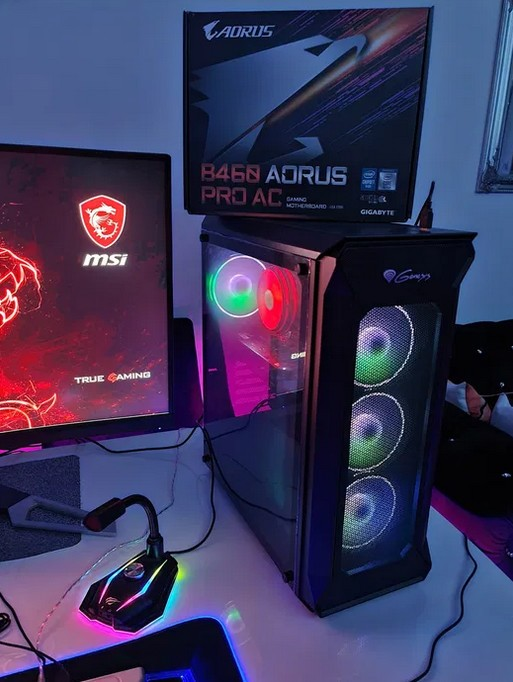 komputer-msi-dla-gracza