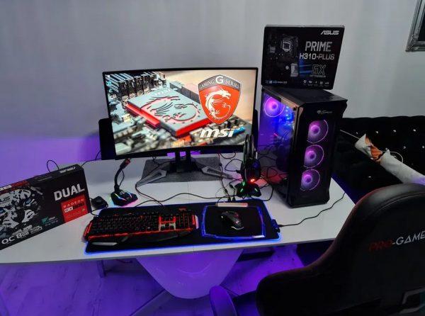 komputer-dla-gracza-MSI