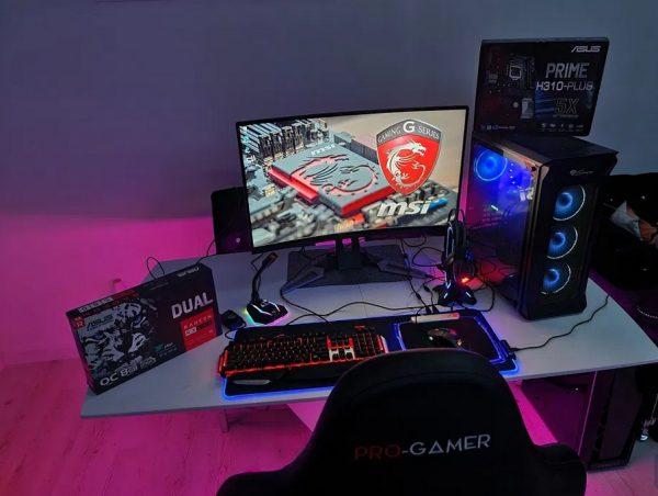 komputer-do-grania-MSI