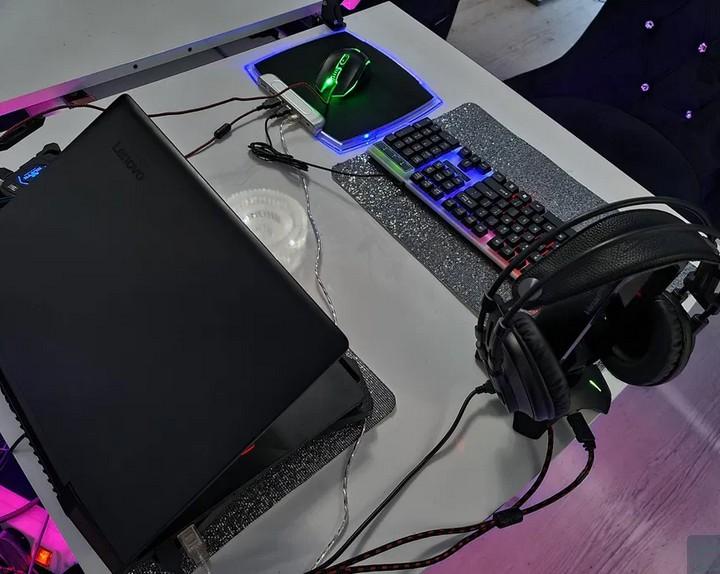 gamingowy-laptop-lenovo