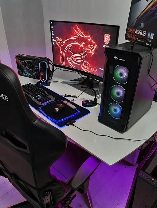 komputer-do-gamingu-msi-i7-generacji