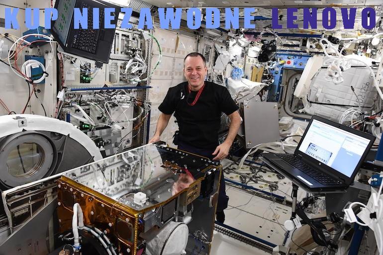 kosmiczny-komputer-lenovo
