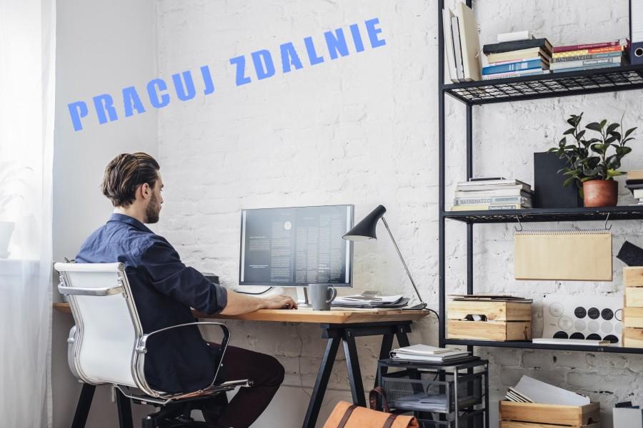 praca-zdalna-gamingzone-pila