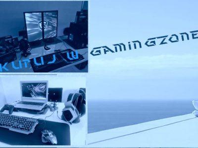 gamingzone-pila-zdalna-praca
