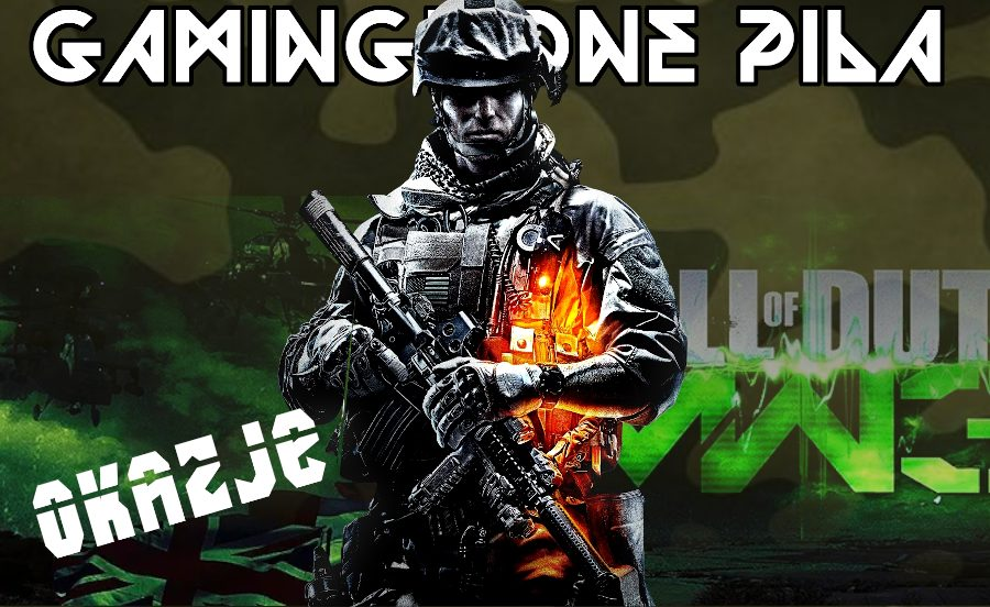 streaming-gamingzone-pila