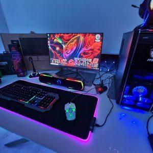 gamingowy-komputer-Asus-Rog-i7-16-gb-gtx
