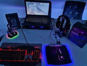 Gamingowy-laptop-Lenovo-i5