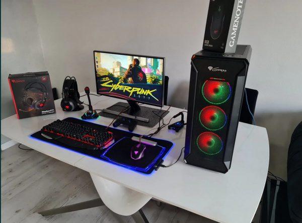 komputer-msi-7gen