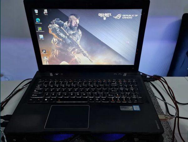 laptop-Lenovo- i5