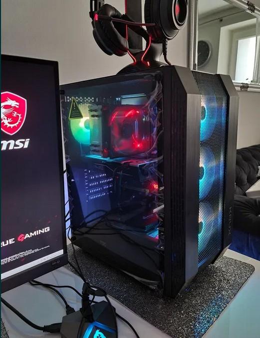 komputer-do-gamingu-msi-i7