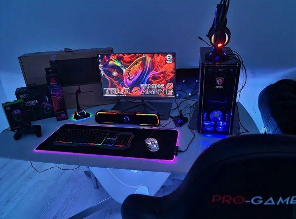 gamingowy-komputer-Asus-Rog-i7