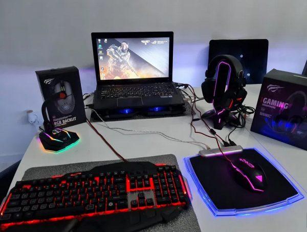 laptop-dla-gracza-lenovo- i5