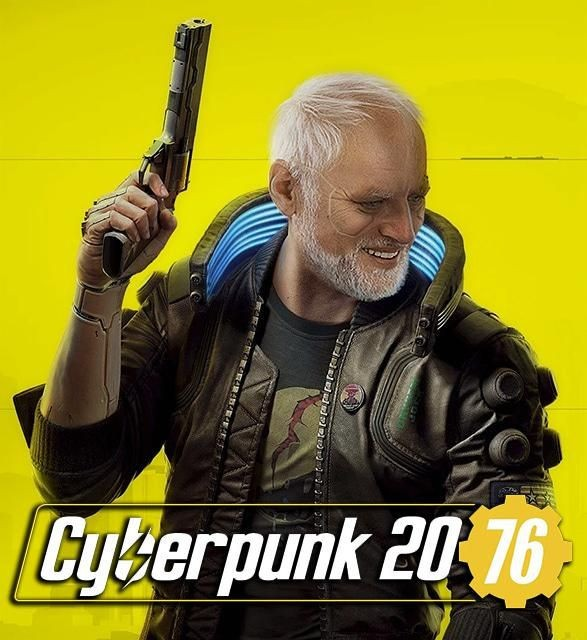 cyberpunk-gaminzone-pila
