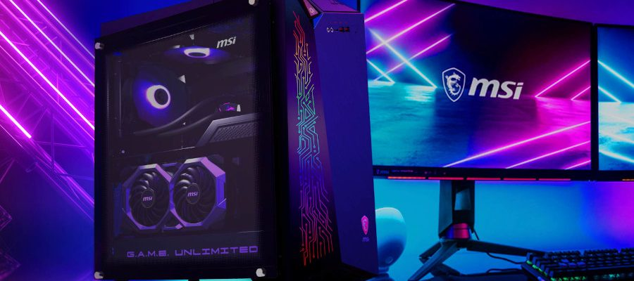 gamingzone-pila-komputery-gamingowe-msi