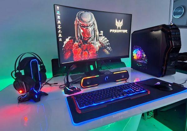 komputer-do-gier-Acer-predator-i5