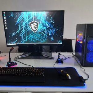 Gamingowy-komputer-msi-fx-6rdzeni